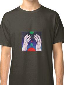 Those On High Classic T-Shirt