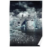 The Castle Poster