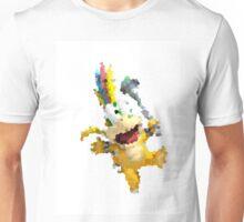 LemmyKoopa Unisex T-Shirt