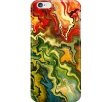 Migdaya iPhone Case by rafi talby  iPhone Case/Skin