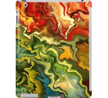 Migdaya iPad Case by rafi talby iPad Case/Skin