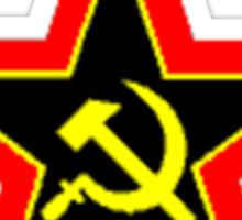 SACP Sticker