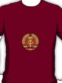 DDR T-Shirt