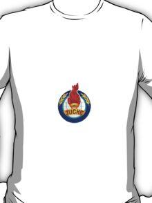 Juche T-Shirt