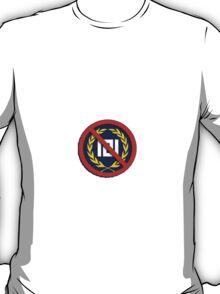 Anti-Golden Dawn T-Shirt