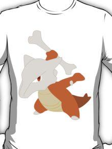 Marowak T-Shirt