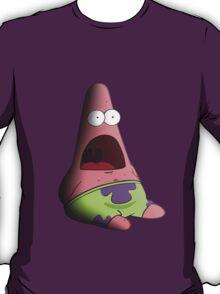 Patrick Star T-Shirt
