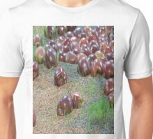 Apples N' More Unisex T-Shirt