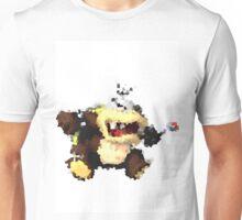 MortonKoopaJr Unisex T-Shirt