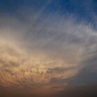 Sky by Marcidog