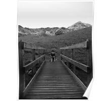 A Bridge Too Far Poster