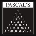Pascal's Triangle by jebez-kali