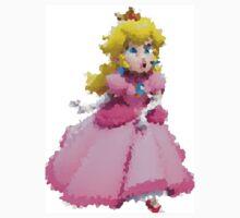 PrincessPeach Kids Clothes