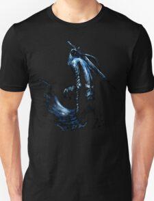 Artorias T-Shirt