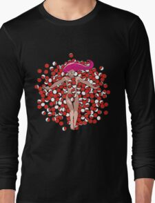 POKE BEAUTY T-Shirt