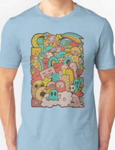 Doodleicious T-Shirt