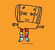 Spacerocks! Unisex T-Shirt
