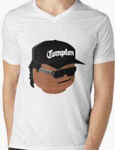 Eazy-E Lego Head T-Shirt