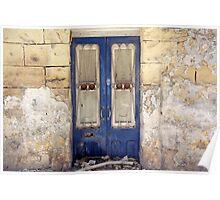 Malta 6 Poster