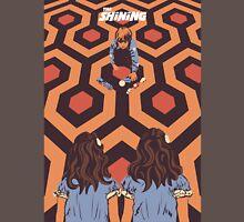 The Shining Room 237 Danny Torrance  Unisex T-Shirt
