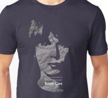 I have a man-crush on Professor Brian Cox | Grunge Unisex T-Shirt