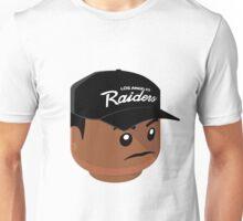 Dr. Dre Lego Head Unisex T-Shirt