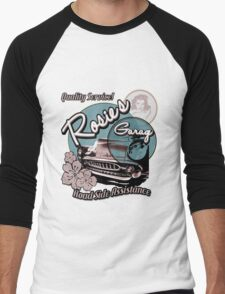 Rosie's Garage T-Shirt