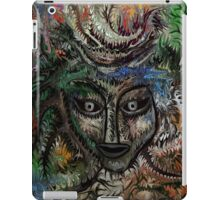 Beautiful Bride iPad Case by rafi talby iPad Case/Skin