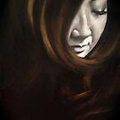 Still Thinking.... by Heidi Erisman