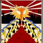 Solar Empire Propaganda by mikeAguy1