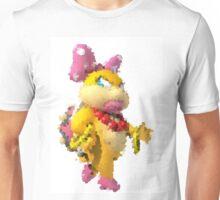 WendyOKoopa Unisex T-Shirt