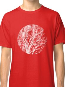 Nature into Me Classic T-Shirt
