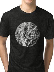 Nature into Me Tri-blend T-Shirt