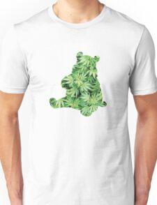 winnie da pooh Unisex T-Shirt