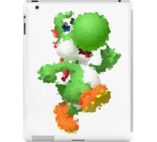 Yoshi iPad Case/Skin