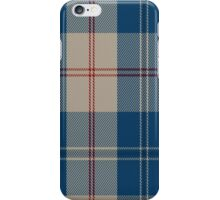 01499 Torridon Royal Blue Fashion Tartan Fabric Print Iphone Case iPhone Case/Skin