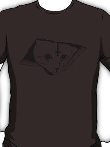 PUSSY T-Shirt