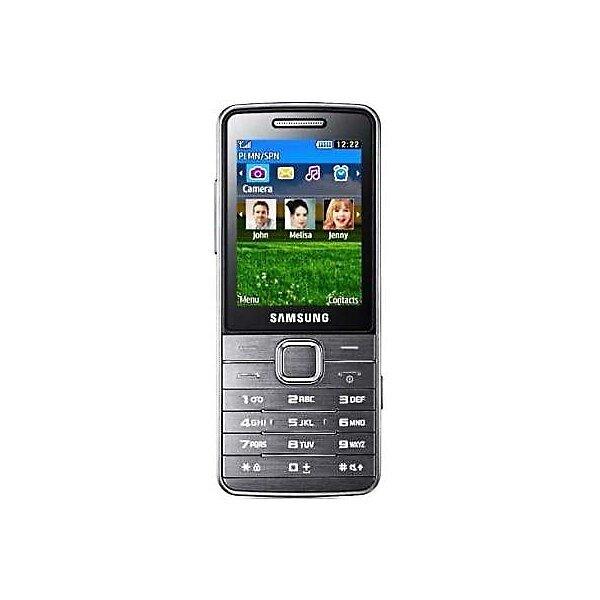 Samsung Primo Price by kanaksingh