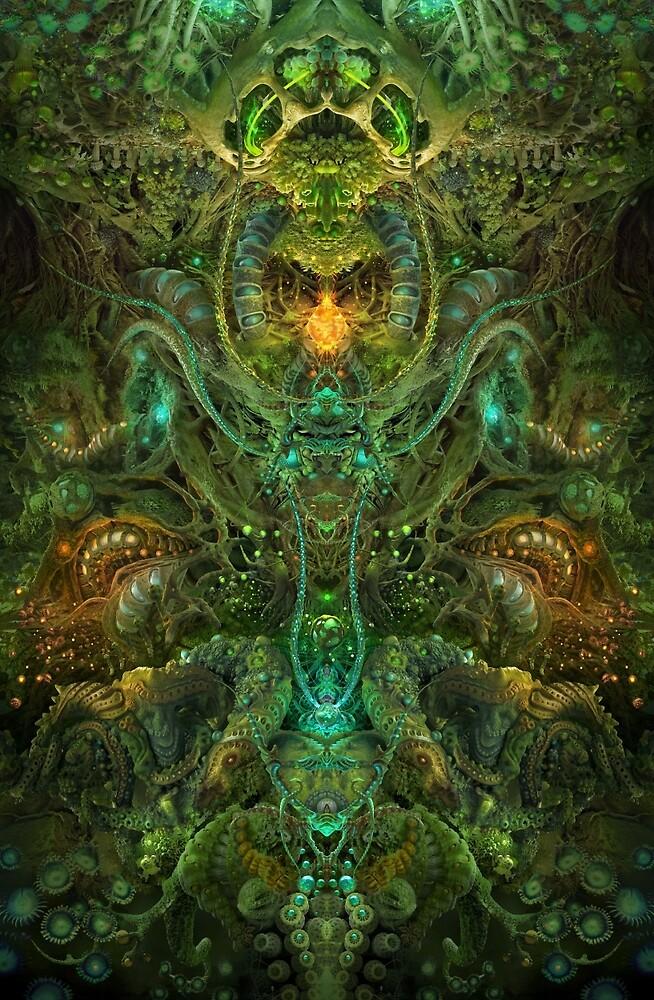 self similarity art Gallery