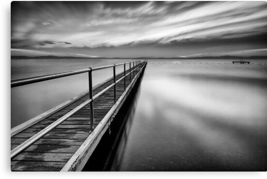 Far Away  by Michael Howard