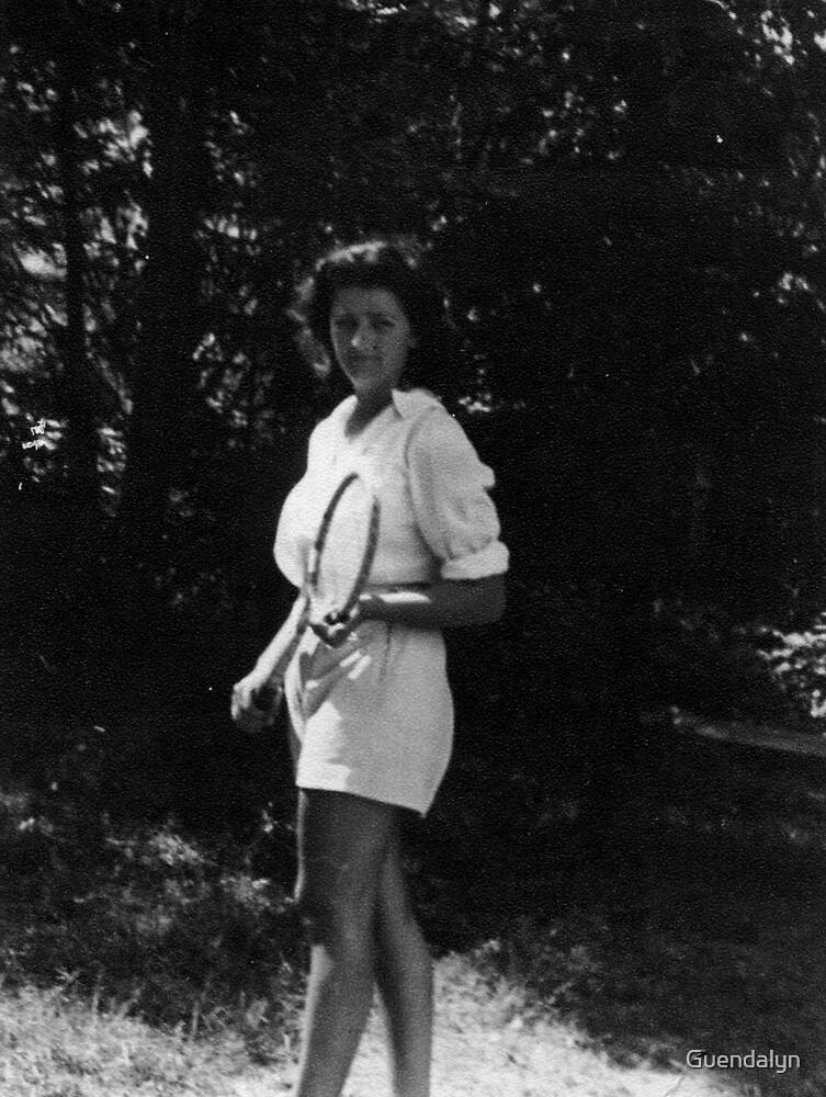 1946 - IERI COME OGGI - ASIAGO - ITALY - EUROPA - VETRINA RB EXPLORE 12 MAGGIO 2014 by Guendalyn