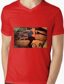 Deemed 1954  Mens V-Neck T-Shirt