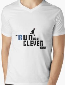 Clever Boy T-Shirt