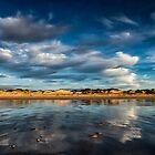 Cable Beach Brilliance by Mieke Boynton