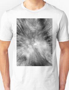 Guiding light T-Shirt