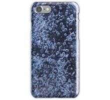 Frozen Fountain iPhone Case/Skin