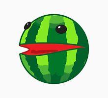 Pac Man Watermelon T-Shirt