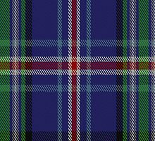 01512 Twenty First Century Fashion Tartan Fabric Print Iphone Case by Detnecs2013