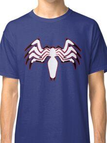Spiderman Glow Classic T-Shirt