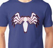Spiderman Glow Unisex T-Shirt